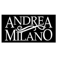 Acetificio Milano - Produttore nell'industria alimentare sceglie il MES NET@PRO per il controllo e la gestione della produzione, per la raccolta dati e l'avanzamento della produzione