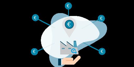 Software EPM - Analisi costi di produzione