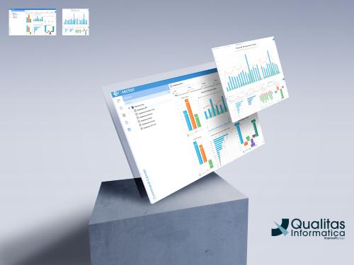 EPM Software NET@PRO