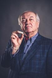 Alfeo Martini: socio fondatore di MGM Mondo del vino